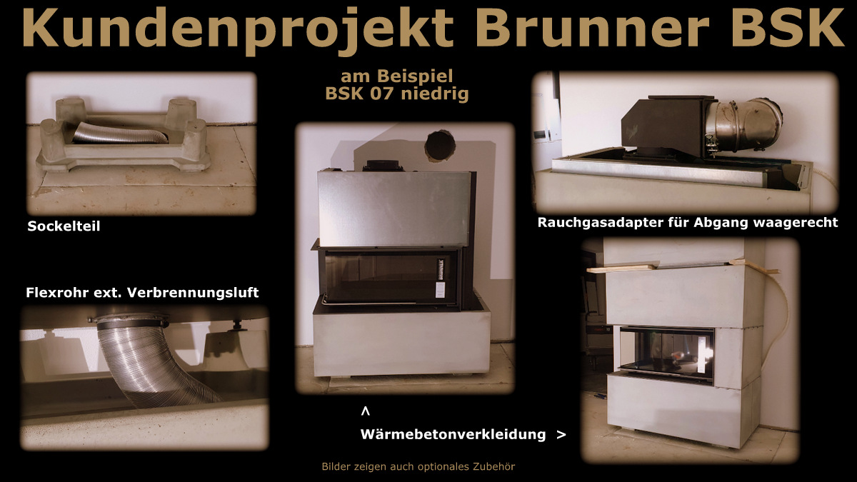 brunner bsk 02 kessel ofen taxi tagespreis heute. Black Bedroom Furniture Sets. Home Design Ideas