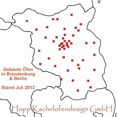 Ofenbauer Berlin kamin ofen shop brunner camina spartherm leda