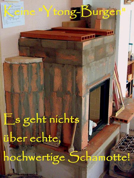 kachelofendesign hopp kachelofen galerie kachelofenbilder preiskategorien. Black Bedroom Furniture Sets. Home Design Ideas